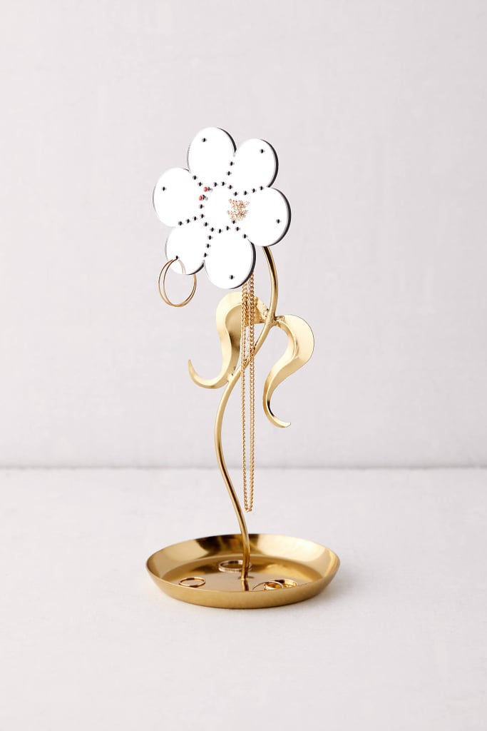 Remy Tabletop Jewelry Stand