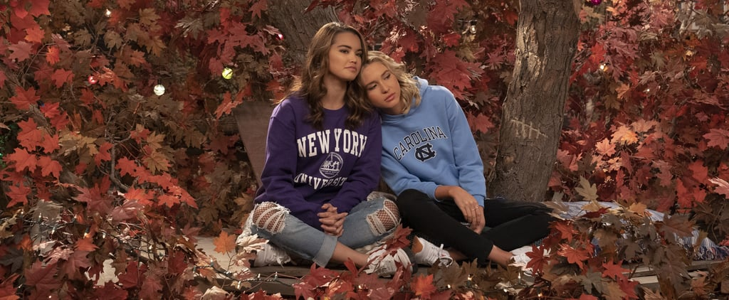 When Is Alexa and Katie Season 4 Coming Out?