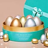 Look Fantastic Beauty Egg Set