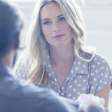 Looking For the Right Mental Health Professional For You? Here's What You Need to Know