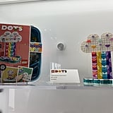 Lego Dots Jewellery Stand Kit