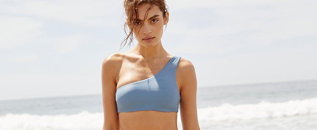 Best Sexy Bikinis 2020
