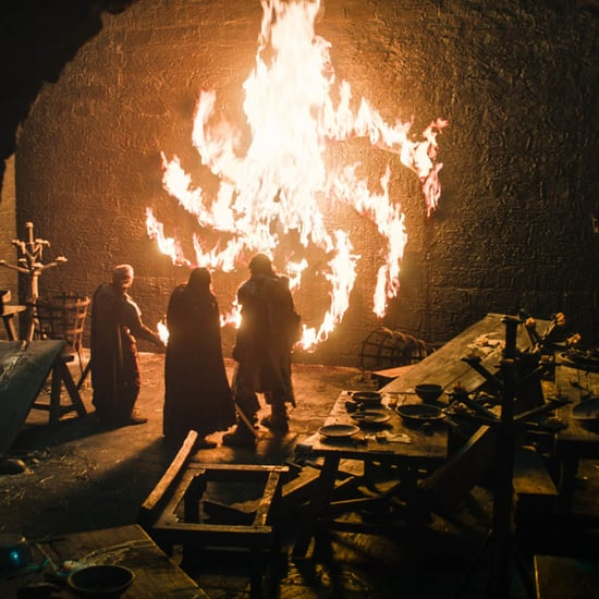 How Game of Thrones Season 8 Premiere Is Like Season 1