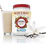 Burt's Bees Protein + Healthy Radiance in Vanilla