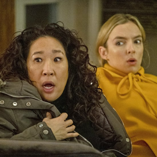 Killing Eve Nabs Licencing Deal For Line of Beauty Products