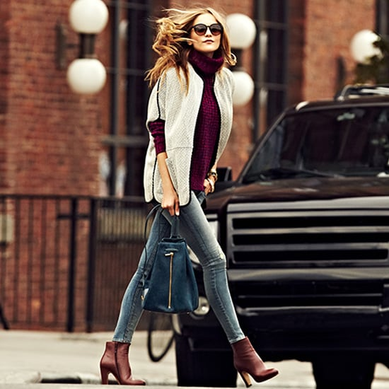 Shopbop Friends and Family Sale   Shopping