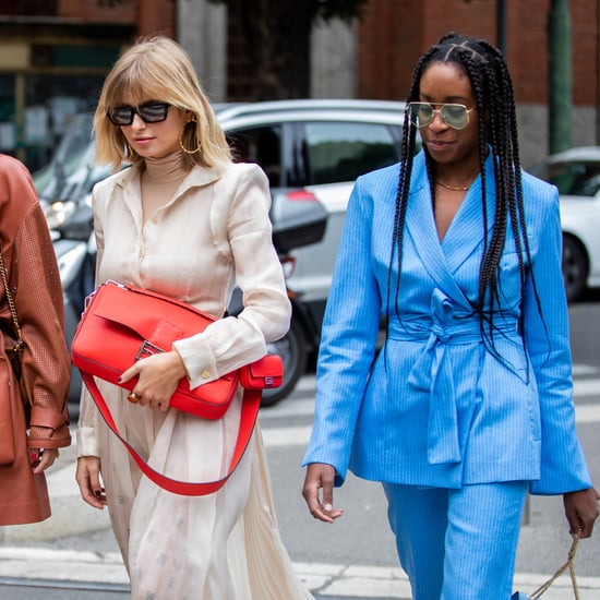 Shop the Best Clothes and Accessories at Nordstrom 2020