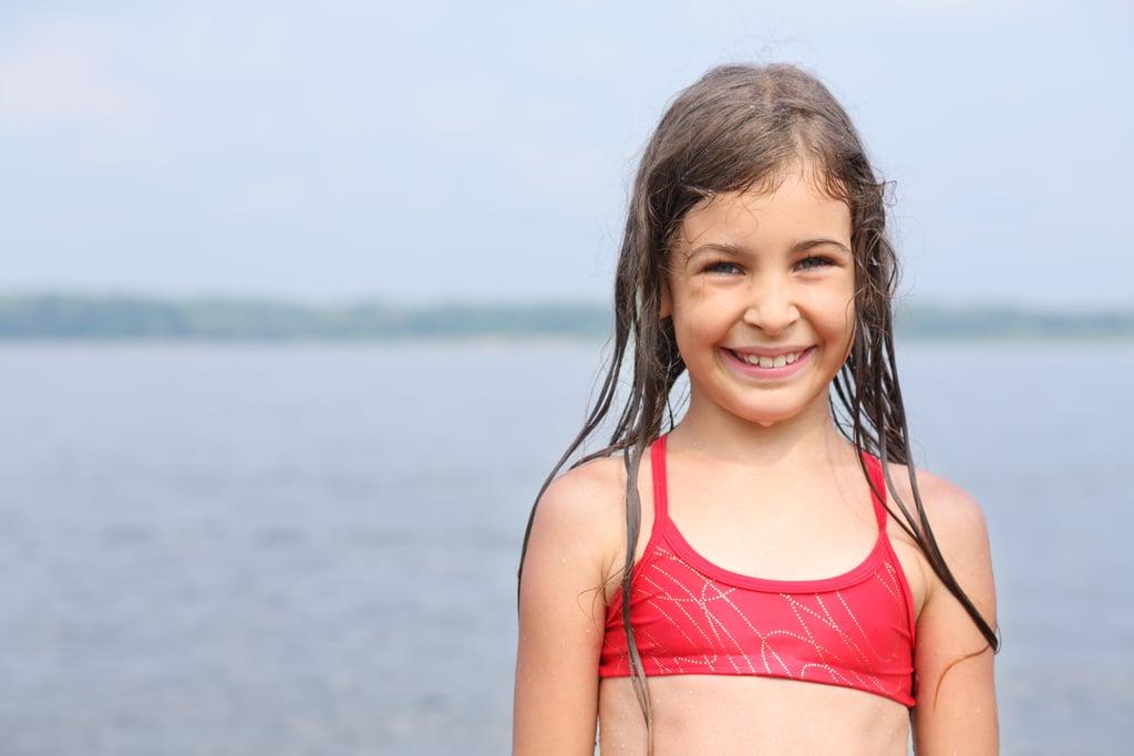 Fine Summer Hairstyles For Kids Popsugar Moms Short Hairstyles For Black Women Fulllsitofus