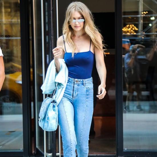 Gosh celebrity fashion australia boots