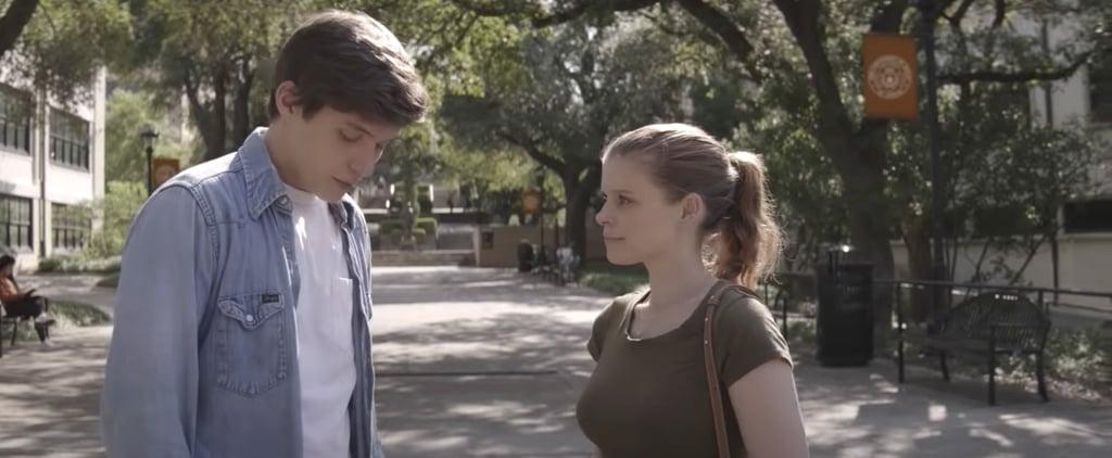 Hulu's A Teacher Tried to Pass Texas State Off as UT-Austin