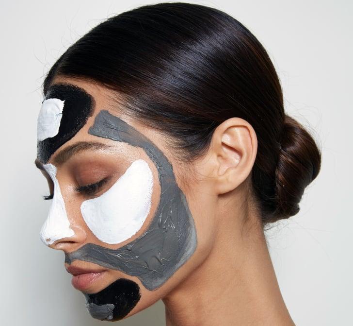 should i wash my face after a face mask popsugar beauty uk. Black Bedroom Furniture Sets. Home Design Ideas