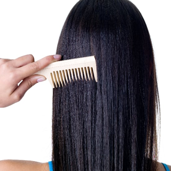7 Things Your Dermatologist Might Not Be Telling You About Your Hair