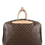 Louis Vuitton Monogram Alize 2 Poches 55 ($1,545)