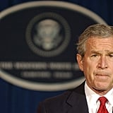 The Real George W. Bush