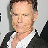 Bruce Greenwood as Dr. John