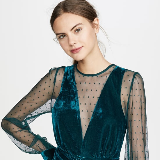 These Holiday Dresses Are All Under $100 and on Amazon