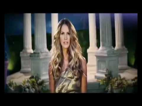 Britain's Next Top Model Series 6 with Elle Macpherson