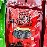 Trader Joe's Original Beef Jerky
