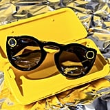 Where to Buy Snapchat Spectacles in the UAE