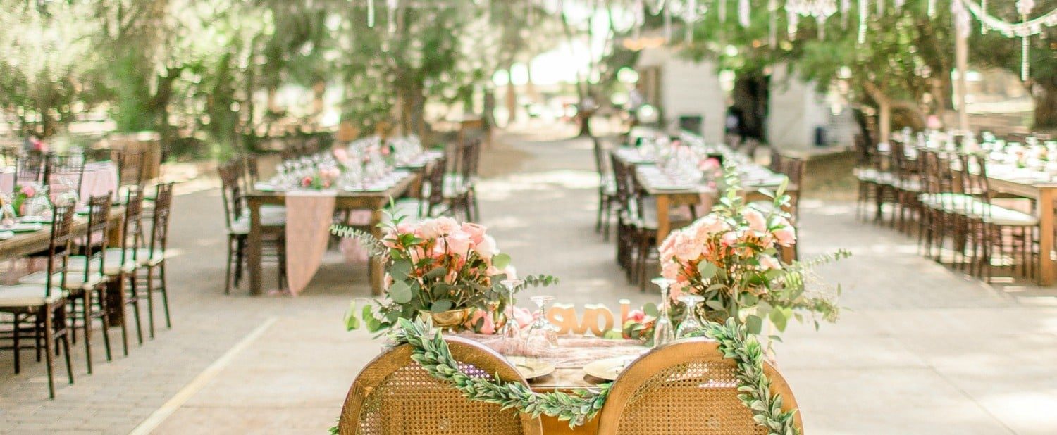 Best Wedding Planning Sites