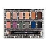 Urban Decay Nocturnal Shadow Box Palette