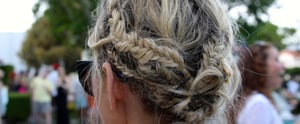 16 DIY Updo Hair Ideas to Keep Your Neck Cool This Summer