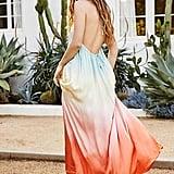 YFB Stevie Dress