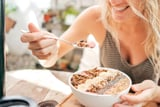 Has Your Weight Loss Stalled? A Dietitian Shares 11 Eating Tips to Break Through the Plateau