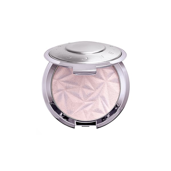 Becca Shimmering Skin Perfector Pressed Prismatic Amethyst ($64)