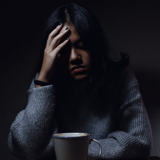 Turmeric Curcumin For Migraines