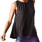 Lucy Wonder About Sleeveless Top