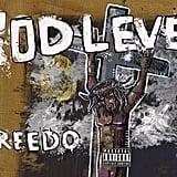"""Basehead"" by 03 Greedo"