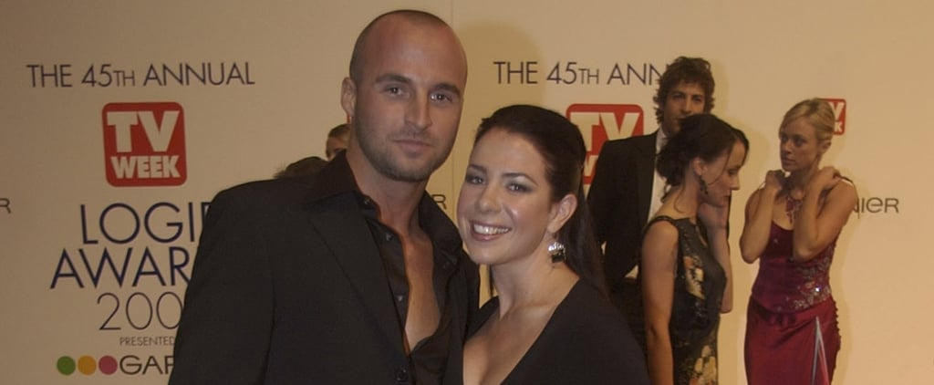Home and Away Actor Ben Unwin Dead