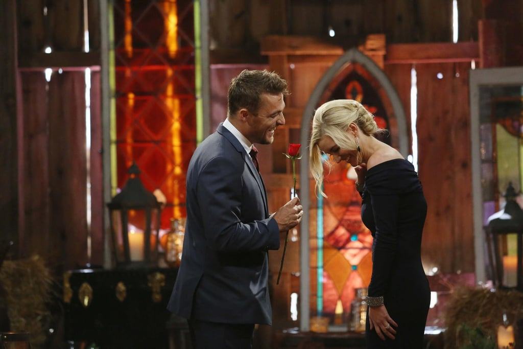 The Bachelor, Season 19: Chris Soules and Whitney Bischoff