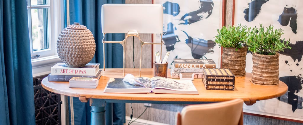 6 Rules to Follow When Downsizing Your Belongings