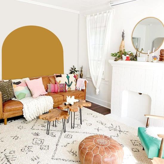 DIY Room Decor Gifts