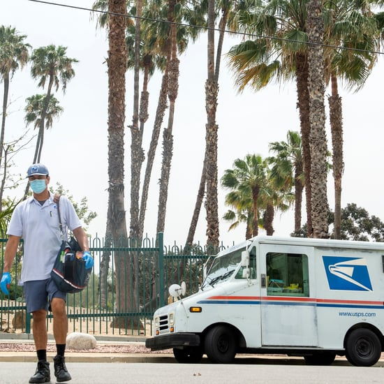 The Best USPS Products to Buy to Support the Postal Service
