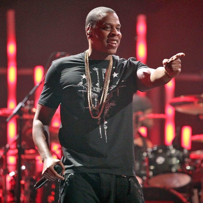 iHeartRadio Music Festival at Las Vegas Pictures of Lady Gaga, Jay-Z, Usher, Nicki Minaj, Ashley Greene