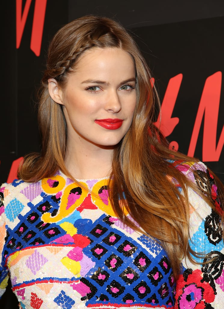 Celebrity Must Have Beauty Products - Beauty Products ...