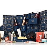 Look Fantastic Beauty Advent Calendar