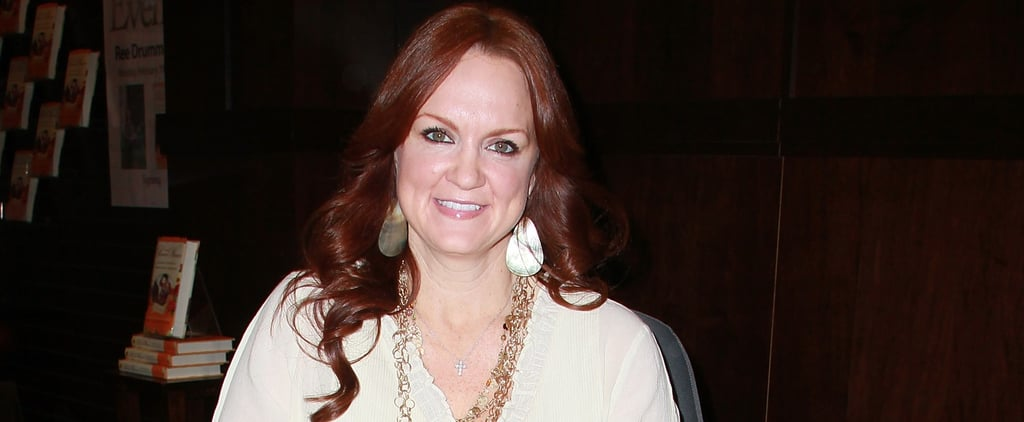 Here's How You Can Get Even Closer to Living Ree Drummond's Pioneer Lifestyle