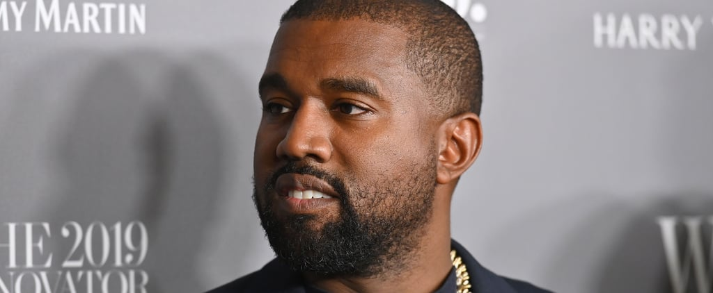 Is Kanye West Releasing a New Album in 2021?