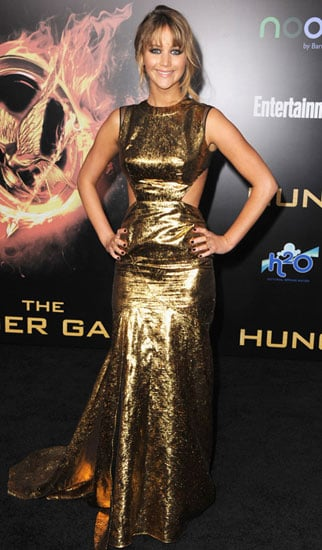 18. Jennifer Lawrence