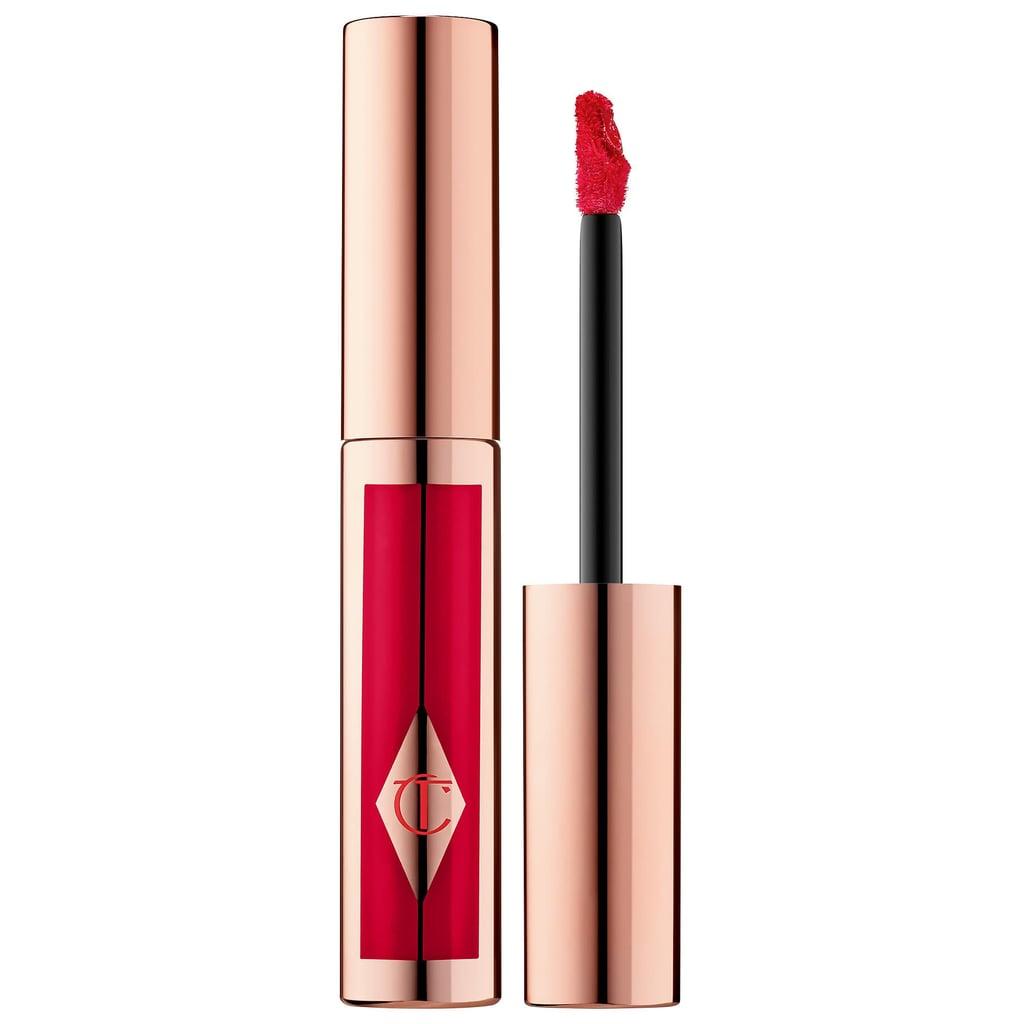 Hollywood Lips Liquid Lipstick