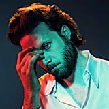 God's Favorite Customer, Father John Misty