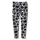 Marimekko For Target Swim Legging ($25)