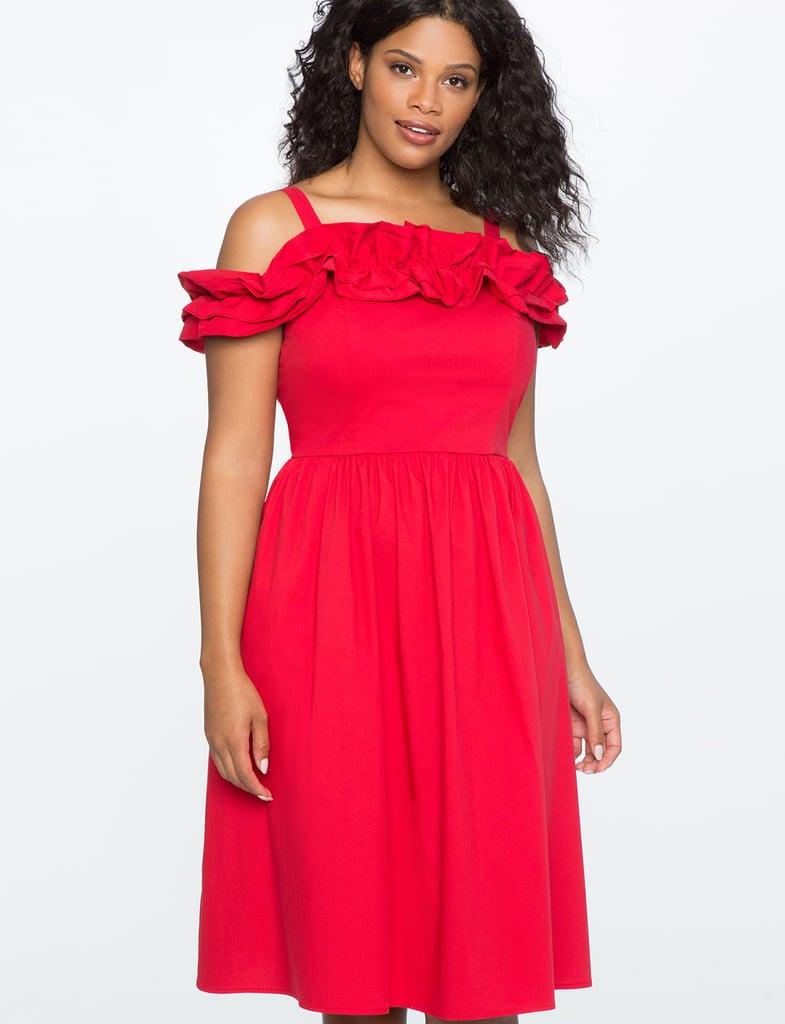 Wedding Guest Dresses Fall 98 Fancy
