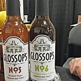 Glossop's No. 6