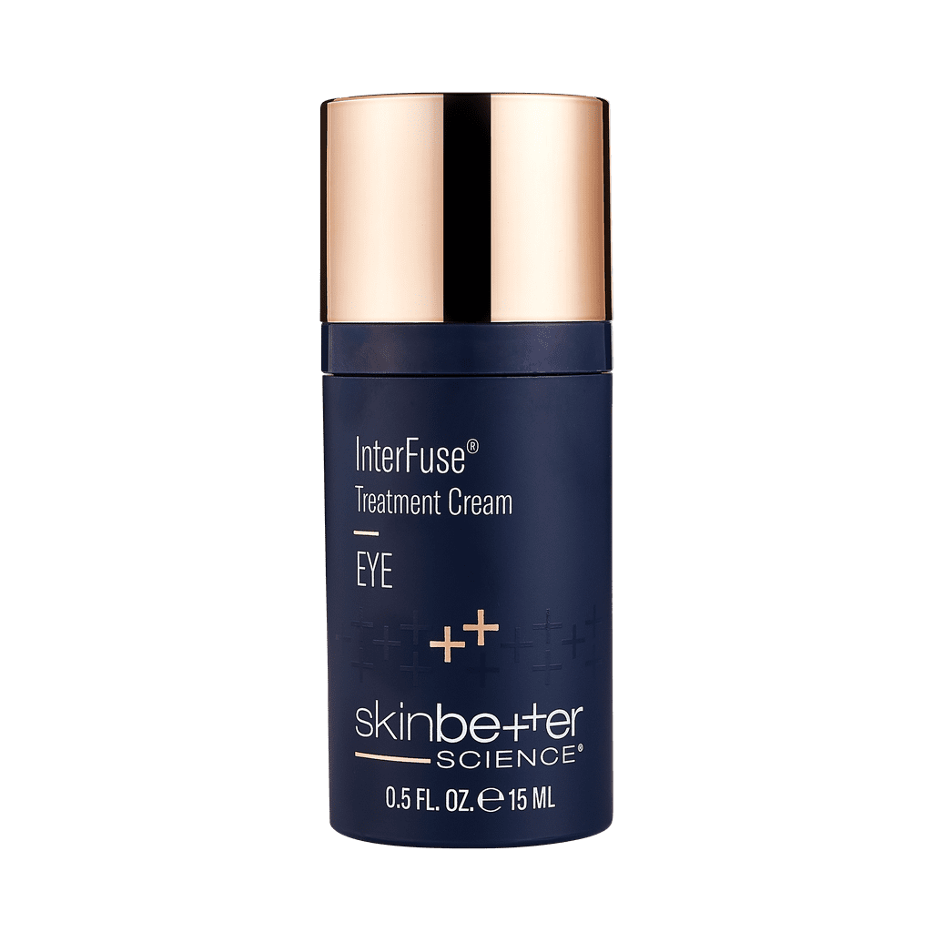 Skinbetter Science InterFuse Treatment Cream Eye