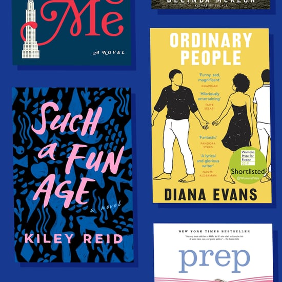 Books to Read If You Like Sally Rooney